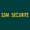 AS2PM / S3M SECURITE