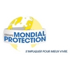 GROUPE MONDIAL PROTECTION