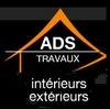 ADS TRAVAUX
