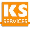 KS SERVICES AGENCY