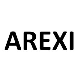 AREXI