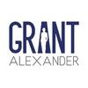 GRANT ALEXANDER