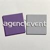 AGENC'EVENT