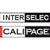 INTERSELEC CALIPAGE