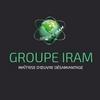 LMPR - GROUPE IRAM