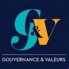 G&V GOUVERNANCE ET VALEURS