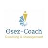 OSEZ-COACH PHILIPPE NAUDET