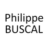 MONSIEUR PHILIPPE BUSCAL