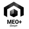 MEOPLUS GROUPE