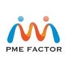 PME FACTOR