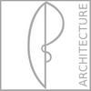 D&P ARCHITECTURE DE COMMUNICATION