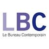 LE BUREAU CONTEMPORAIN LBC