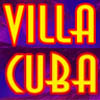 VILLA CUBA BREAK LOUNGE & FREEWELL'S