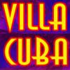 VILLA CUBA BREAK LOUNGE & FREEWELL'S