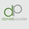 DANIEL POUSSIER