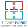 LE CARRE EXPERTS