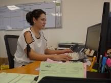 Afatek est un véritable expert de la réfrigération, de la climatisation et de la gestion d'énergie - image 4