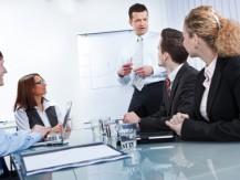 C3 Performance, c'est une équipe de consultants et formateurs certifiés et reconnus dans leurs domaines - image 2