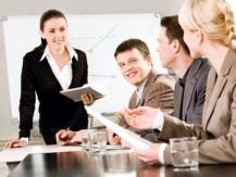 Formations, commerciales, management, communication, transfert de comp�tences. - image 4