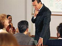 Formations, commerciales, management, communication, transfert de comp�tences. - image 6