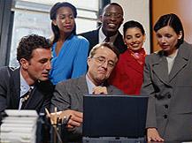 Formations, commerciales, management, marketing, transfert de compétences. - image 7