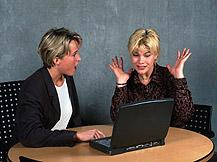 Formations, commerciales, management, communication, transfert de comp�tences. - image 9