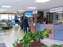 Citroën les Ulis 91 - image 5