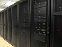Prestations informatiques, réseaux, sécurité, hébergement  pour TPE, PME, professions libérales et  commerçants - image 2