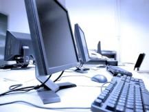 Informatique installation maintenance infogérance Paris. - image 7