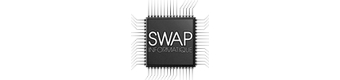 SWAP INFORMATIQUE