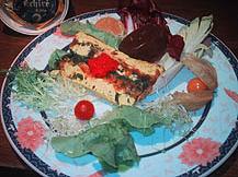 L'Abbaye Restaurant Gif-sur-Yvette 91 - image 1