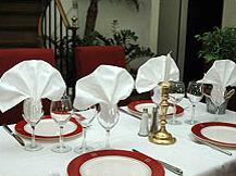 Repas de famille, mariages, anniversaires, communions - Banquets - Buffets - Repas d'affaires et réceptions - image 2