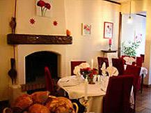 Restaurant Gif-sur-Yvette 91. Repas de famille, repas d'affaires et réceptions. - image 7