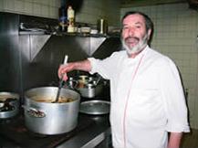 Restaurant Gif-sur-Yvette 91. Repas de famille, repas d'affaires et réceptions. - image 8