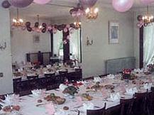 Restaurant Gif-sur-Yvette 91. Repas de famille, repas d'affaires et réceptions. - image 9