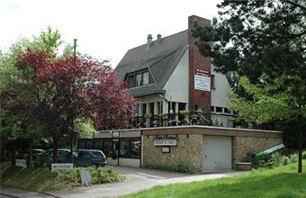 Restaurant Gif-sur-Yvette 91. Repas de famille, repas d'affaires et réceptions. - présentation 2