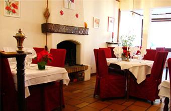 Restaurant Gif-sur-Yvette 91. Repas de famille, repas d'affaires et réceptions. - présentation 3