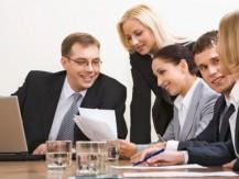 Gestion - finance - comptabilité - image 4