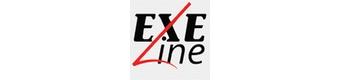 EXELINE