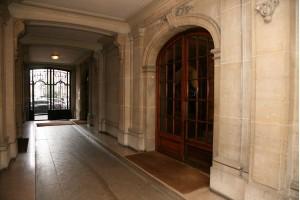Formation professionnelle Paris 16. Bureautique - informatique etc. - présentation 2