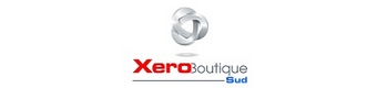 XEROBOUTIQUE SUD