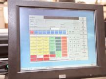 Encaissement, monétique, mobilité, traçabilité et téléphonie IP - image 2
