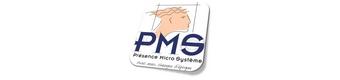 PRESENCE MICRO SYSTEME (PMS)
