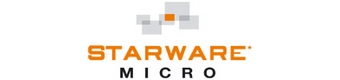 STARWARE MICRO SERVICES