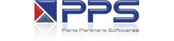 PARIS PARTNERS SOFTWARES (PPS)