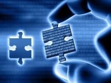 Dépannage, gestion, maintenance et exploitation de votre infrastructure informatique - image 2