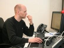 Mobilité, travail collaboratif et téléphonie - image 4