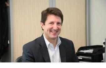 Informatique PME Paris. Dépannage, gestion, maintenance, exploitation. - présentation 1