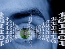 Gestion des installations, conseils en systèmes et logiciels adaptés aux besoins des TPE et des PME - image 3