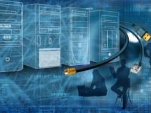 Informatique Paris IDF. Matériels,<br> services, maintenance et installation - image 9